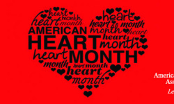 MONTEFIORE PUMPS UP BRONX AND WESTCHESTER ACTIVITIES TO CELEBRATE AMERICAN HEART MONTH