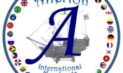 Letter to the Editor: Dear Allerton International Merchants Association, Spring is Around the Corner