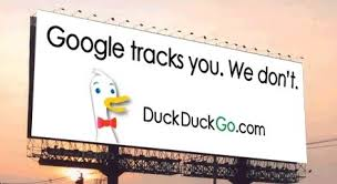 DuckDuckGo_No Tracking