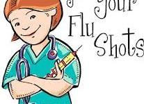 Deadly Flu Season