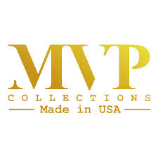 Mo Vaughn On MVP Collections His Stylish New Big & Tall Line.