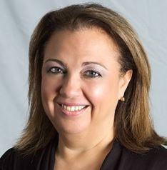 Paloma Izquierdo-Hernandez President and CEO, Urban Health Plan Credit: City and State NY