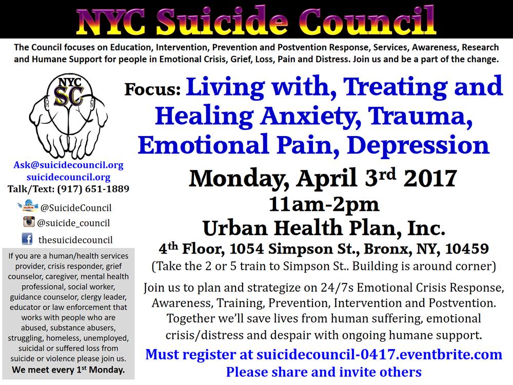 Suicide_Council_Meeting_April_2017