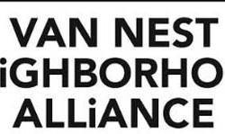 Van Nest Neighborhood Alliance Town Hall Meeting – March 6th
