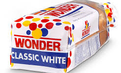 Profile America: Wonder Bread