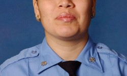BRONX DA CLARK STATEMENT ON THE DEATH OF FDNY EMT YADIRA ARROYO