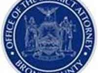 BRONX DA: CASES OF INTEREST FOR THE WEEK OF APRIL 3,2017