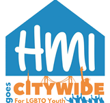 "Hetrick-Martin Institute and the New York City Council Host ""Bronx LGBTQ Youth Summit"" – March 18th"