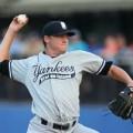 jonathan holder-ny yankees