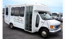 EMPIRE CITY CASINO LAUNCHES LATE-NIGHT WOODLAWN SHUTTLE SERVICE FOR PLAYERS AND EMPLOYEES