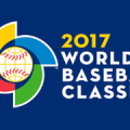World Baseball Classic 2017