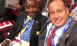 Republican Mayoral Candidates to Attend Bronx GOP Dinner Tonight