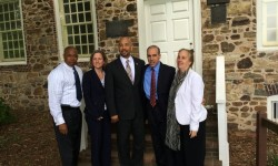 Borough Presidents Make 11th Hour Push for Home Stability Support as Budget Deadline Looms