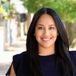 Amanda Farias, Candidate, 18 CD