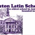 Boston Latin School-1635