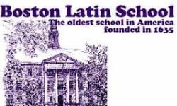 Profile America: Boston Latin — The First Public School
