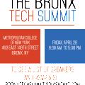 Bronx Tech Summit-04282017