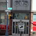 CVS-6