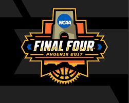 Final Four_Phoenix 2017-logo