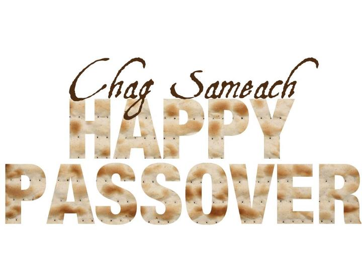 happy passover - the bronx chronicle