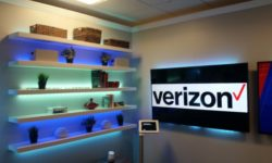 Verizon Fios Enhances Experience On Opening Day