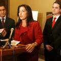 Independent Budget Caucus Diane 2