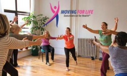 Moving For Life Expands Program Offerings to Breast Cancer Survivors with Support from State of New York