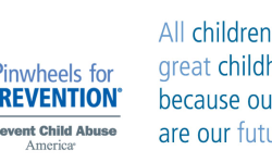 Prevent Child Abuse NY Endorses Home Stability Support