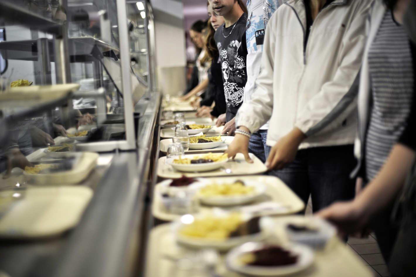05-school-lunch.w710.h473.2x