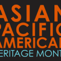 Asian and Pacific American Heritage Month 2017