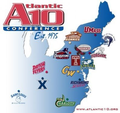 Atlantic10Logo