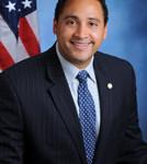 Assemblyman Robert J. Rodriguez (NYS Assembly)