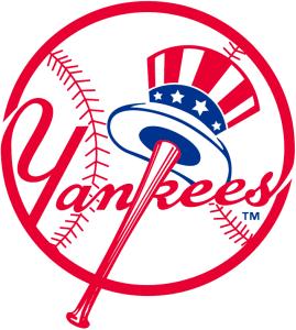 Yankees_logo_Uncle Sam Hat-on-Bat