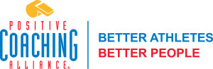Positive Coaching Alliance-NY
