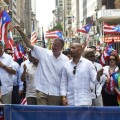 57th-annual-puerto-rican-day-parade