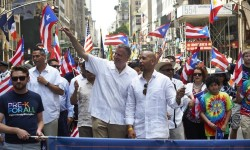 Why I am marching in the National Puerto Rican Day Parade by Ruben Diaz Jr.