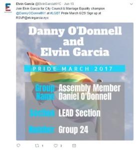 Danny ODonnell_Elvin Garcia