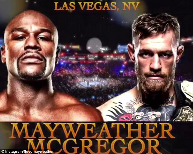 Floyd_Mayweather_will_face_Conor_McGregor_in_a_boxing_match_in_L-m