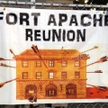 Ft.Apache-9