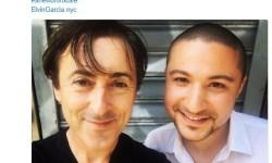 Bronx Political Buzz: LGBT Pride