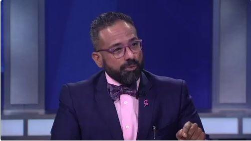 JC Polanco_Public Advocate-GOP-IND-REF
