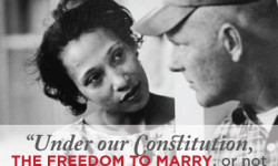 Loving v. Virginia | American Constitution Society