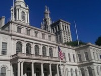 Bronx Political Round Up, July 3