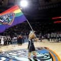 "New York Liberty on Twitter: ""Pride Night"