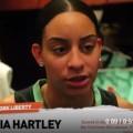 NY Liberty_Bria Hartley