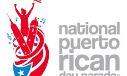 60th Annual National Puerto Rican Day Parade Kicks Off at 11AM Sunday