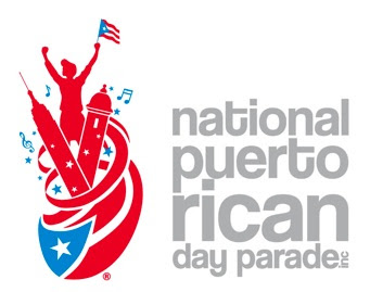 Maduro Rechaza Editoriales Del New York Times Y Del Washington Post likewise Viewtopic as well 60th Annual National Puerto Rican Day Parade Kicks Off At 11am Sunday in addition Si Fuera Venezolano Votaria Por El 21 as well Lehmancenter. on oscar rivera bronx