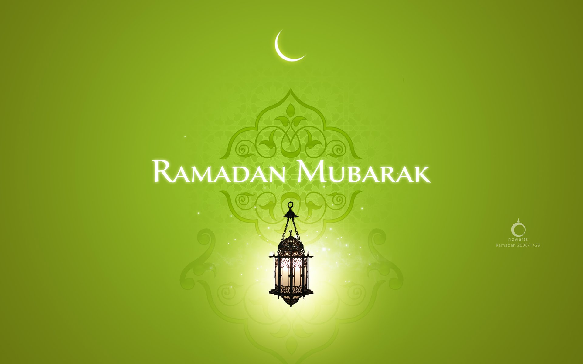 Ramadan Is Near And Iftar Is Almost Here Elected Officials Share