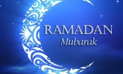 Ramadan is Near and Iftar is Almost Here! Elected Officials Share Greetings
