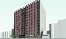 UA Builders Group Awarded Propco Holdings' Latest Bronx Development Project